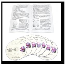 DVD-Obstetrics2