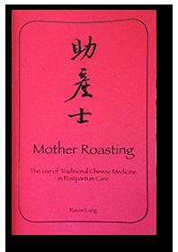 MotherRoasting